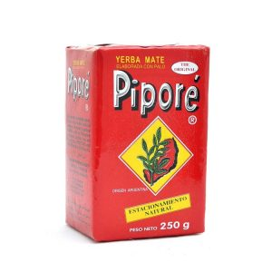pipore 250g